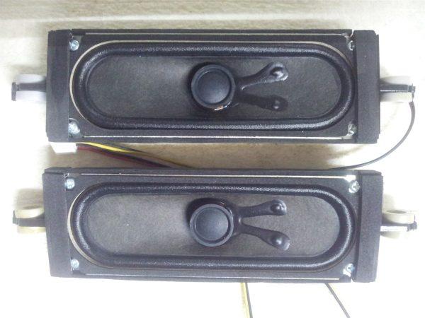 Samsung LE32B530P7W BN96-09463A C9020SJ