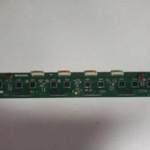 LJ41-09429A LJ92-01769A LJ92-01809A