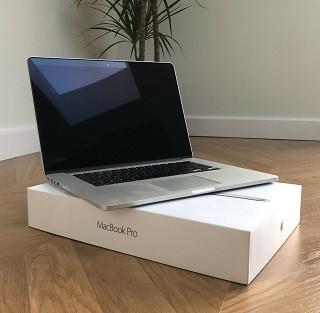 Apple Riparazione Assistenza Roma
