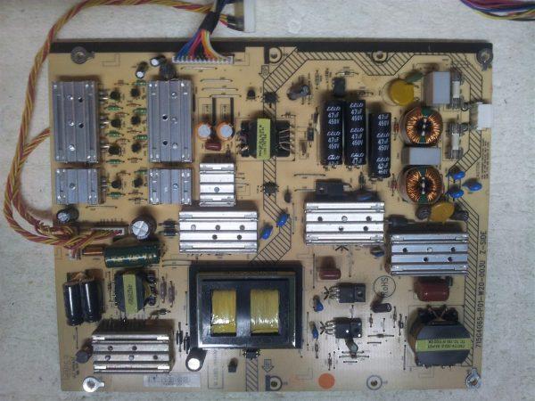 Sharp LC-32LE320 715G4065-P01-W20-003U