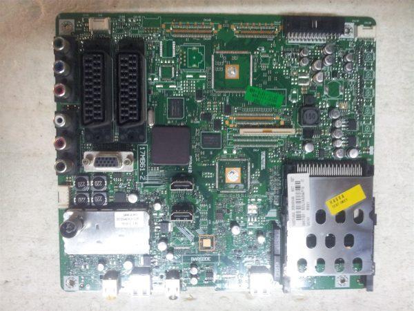 Telefunken TE32905B16HL 17MB61-2