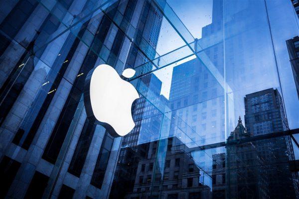 Apple Assistenza Riparazione Roma