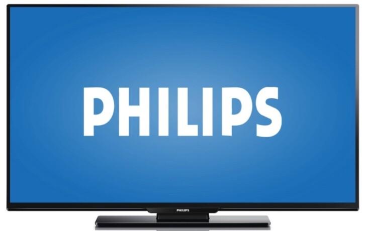 Assistenza Tv Philips.Philips Assistenza Riparazione Roma C A T Elettronica