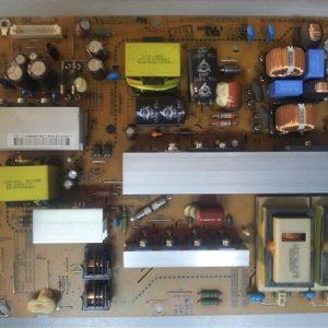 LG 42LH4000 EAX55357701-32 Alimentatore