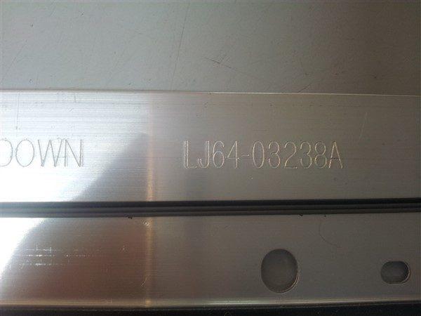 LTA400HM15 LJ64-03238A LED retroilluminazione
