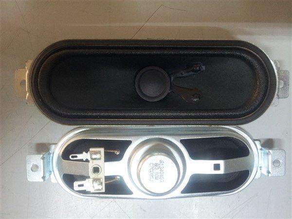 Samsung PS-42C96HD 61340403 Altoparlanti