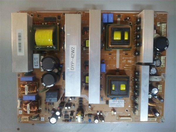 Samsung PS-42C96HD BN44-00159A Alimentatore