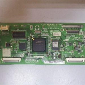 Samsung PS-42C96HD LJ41-05078A Control Board