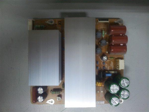 Samsung PS-42C96HD LJ92-01482B Z-SUS