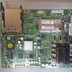 Samsung PS42-C96HD BN94-01221B Motherboard
