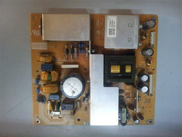Sony KDL-L4000 DPS-205CP Alimentatore