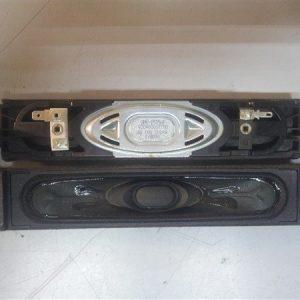 Toshiba 40RL838G V30A00008700 Altoparlanti