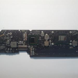 Macbook Air A1370 820-3024-B 661-6071 Logic Board
