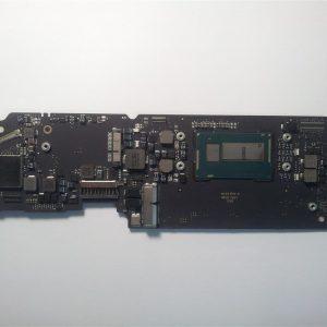 MacBook Air A1465 820-3435-B Logic Board