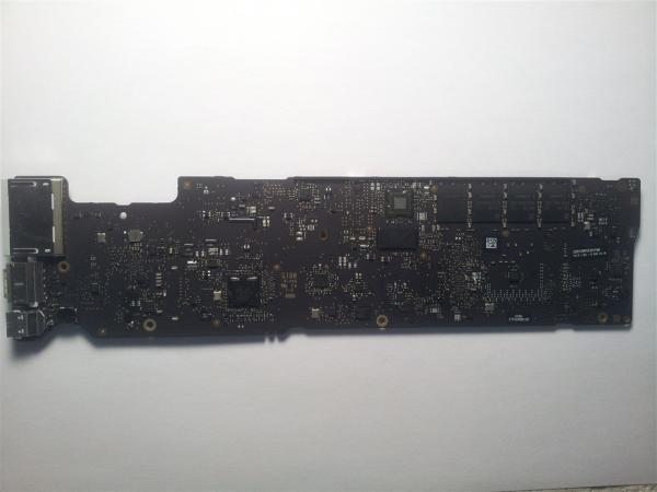 Macbook Air A1466 820-00165-A Logic Board