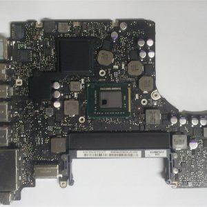 MacBook Pro A1278 820-2936-B i7 Logic Board