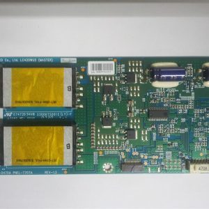 LC420WU5 Master inverter