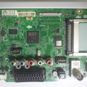 LG 39LN5400 EBT62498506 Motherboard