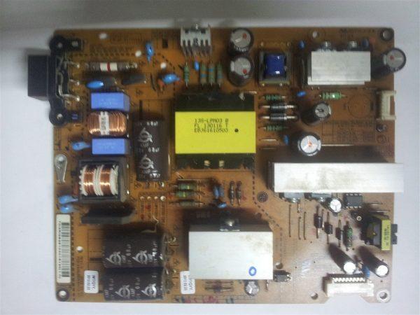 LG 39LN5400 LGP42-13PL1 LGP421-13PL1