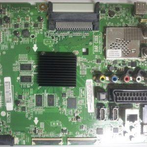 LG 43UF6407 EBR81408201 EBT64023503