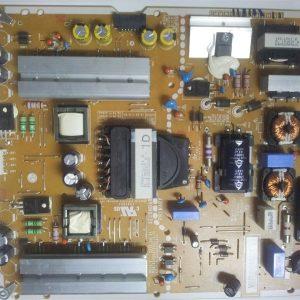 LG 43UF6407 PLDF-L421A LGP43F-15UL2 EAY64009401