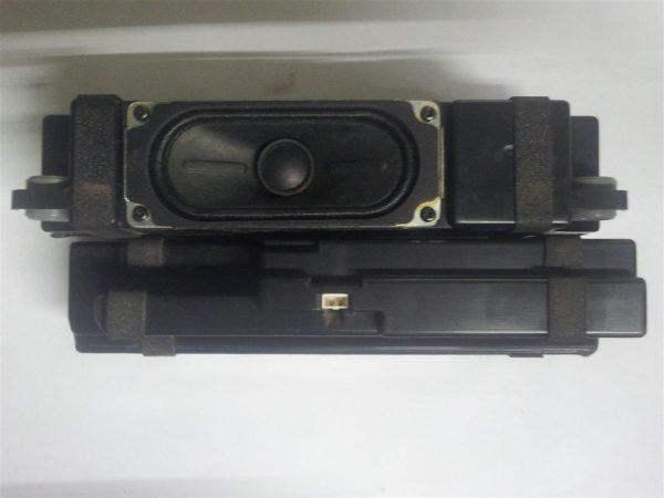 LG 39LN5400 EAB62831401 Altoparlanti