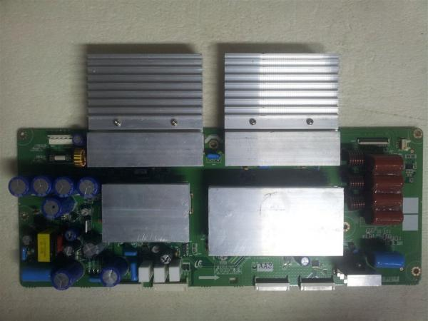 Samsung LJ41-06153A LJ92-01611A
