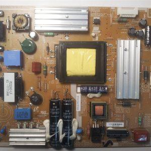 Samsung UE32D4010 BN44-00421A Alimentatore