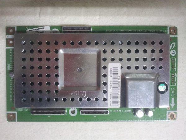 Samsung BN94-01866A Control Board