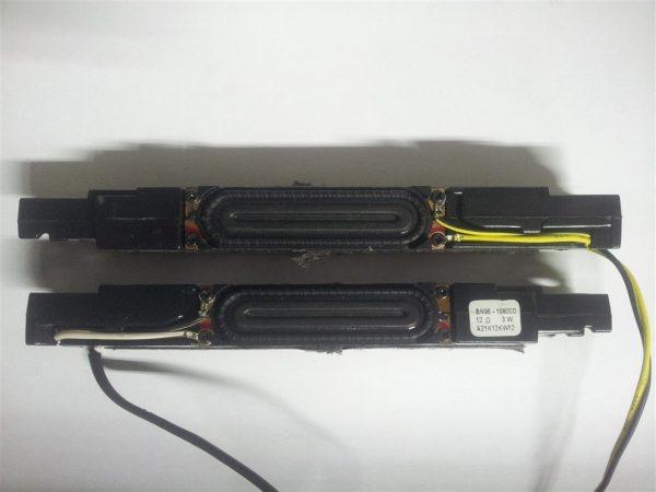 Samsung BN96-16800D Altoparlanti