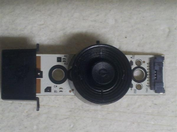 Samsung Bn41-01976B Modulo IR