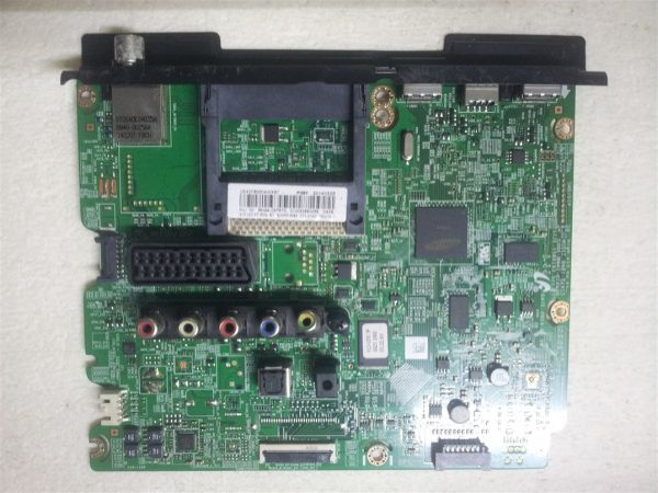 Samsung EU40F6000 BN94-06767X Motherboard
