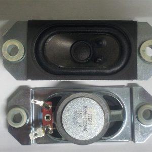 Samsung LE26C350D1W BN96-13058A Altoparlanti