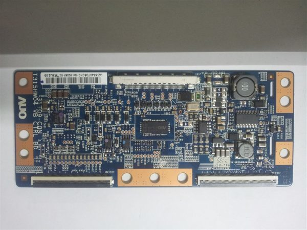 Samsung UE40D5000 T315HW04 T-Con