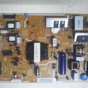 Samsung UE40F6000 BN44-00609E Alimentatore