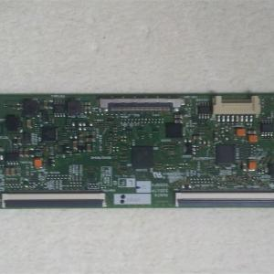 Samsung UE40F6000 RUNTK5351TP