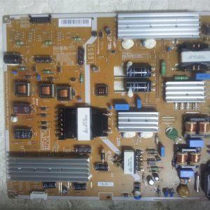 Samsung UE60F6300 BN44-00613A Alimentatore