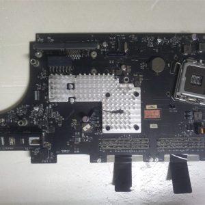iMac 27 A1312 820-2507-A Logic Board