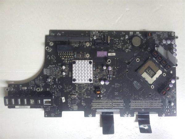 iMac 27 A1312 820-2901-A Logic Board-A
