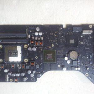 iMac A1418 820-3302-A Logic Board