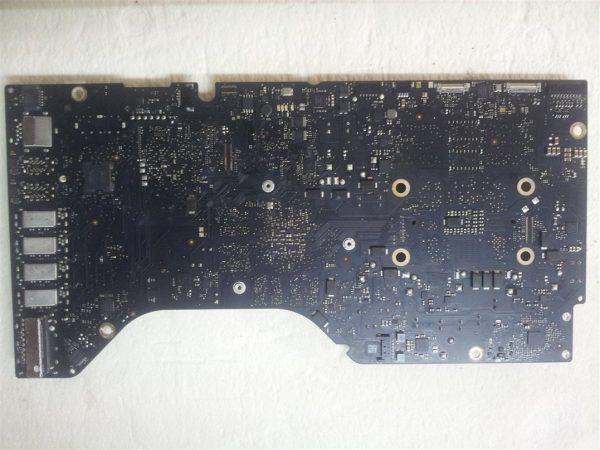 iMac A1418 820-3302-A Logic Board 2