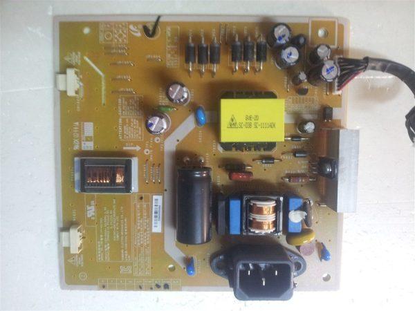 Samsung B1930HD LS19PTDS SU10054-10023
