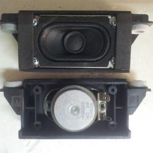 Samsung BN96-12940B Altoparlanti