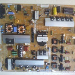 Samsung EU40D6510 BN44-00427A