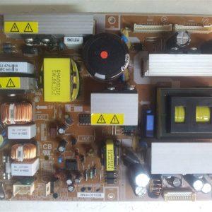 Samsung LE32A336J1D BN44-00192B