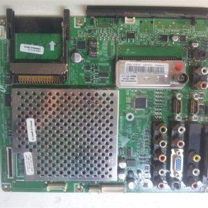 Samsung LE32A336J1D BN94-01971B