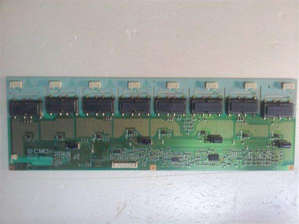 Samsung LE32A336J1D I315B1-16A