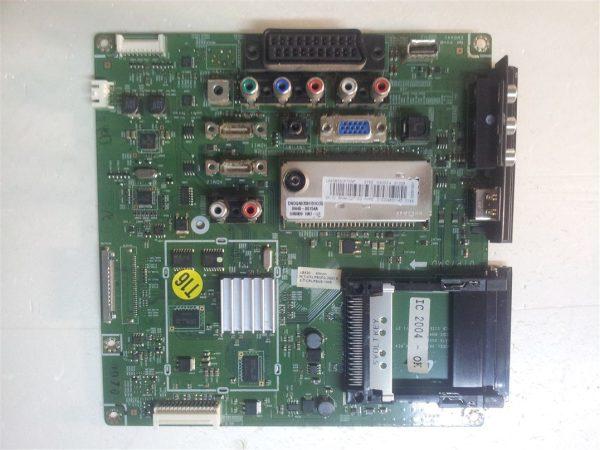 Samsung LE40B530P7W BN94-02710G