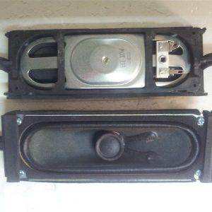 Samsung LE40B530P7W BN96-09463C