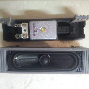 Samsung LT24E310 B07G10BJ00 e B007G08BJ00